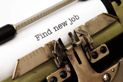Top 10 Interview Tips for that dream job in Media Sales