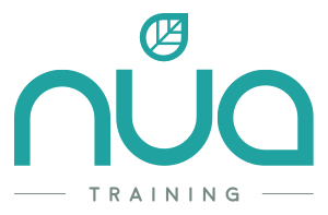 Nua Training