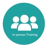 In Person Training Courses | Sales & Presentation Skills for Media Sales Teams - Nua Training