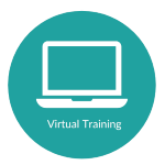 Virtual Training Courses | Sales & Presentation Skills for Media Sales Teams - Nua Training